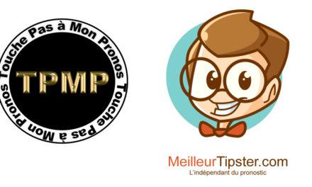 tpmpronos.com avis