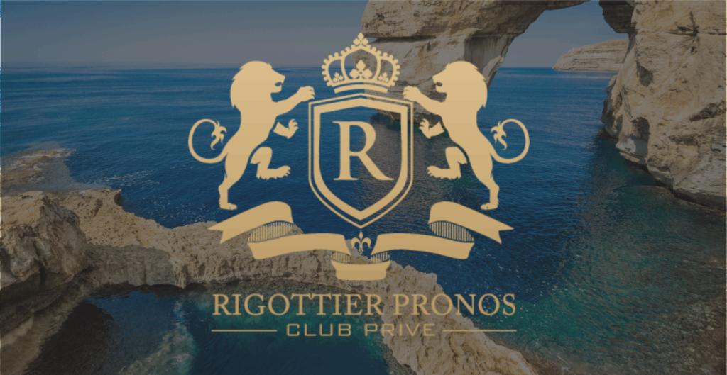 RigottierPronos