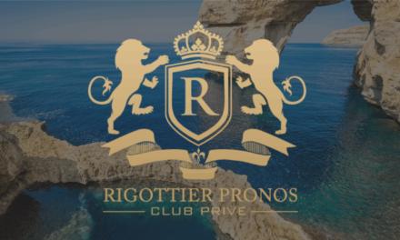 www.rigottierpronos.net