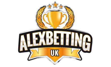 www.alexbettinguk.com
