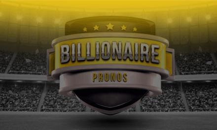 www.billionairepronos.fr