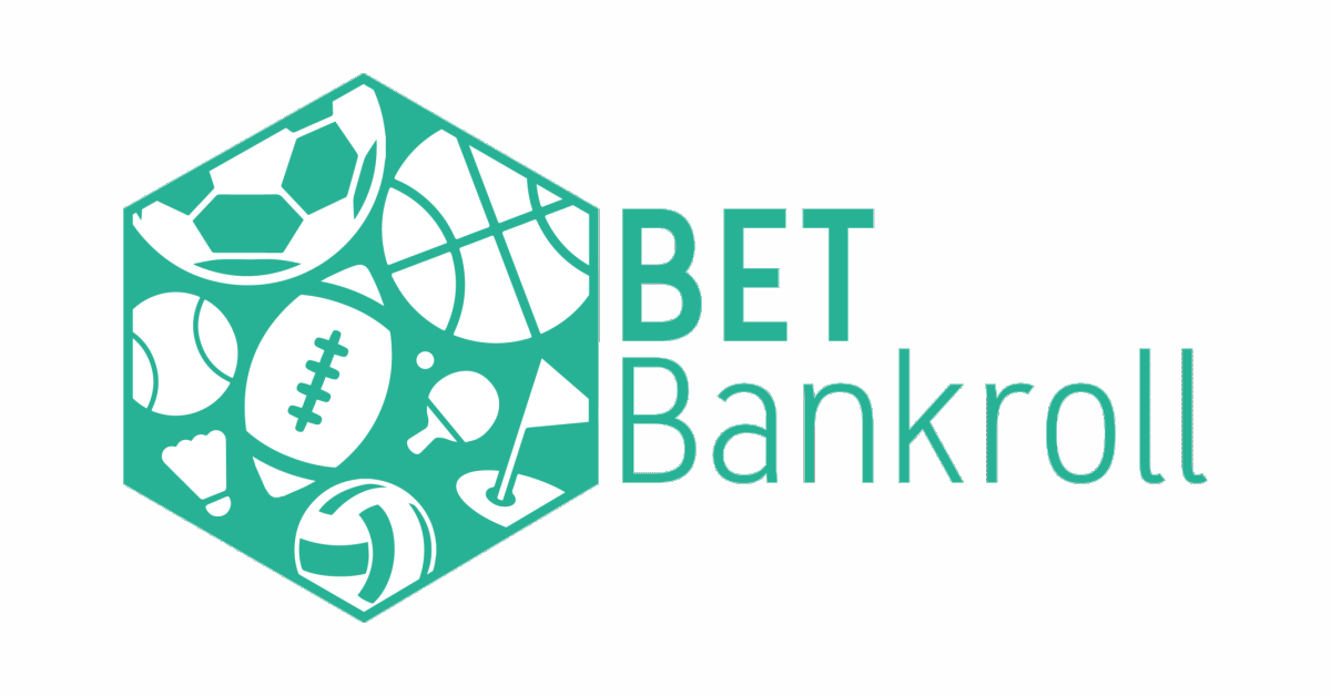 Bet Bankroll devient Bet Analytix!