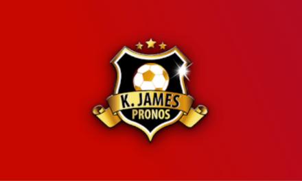 www.kjames.fr