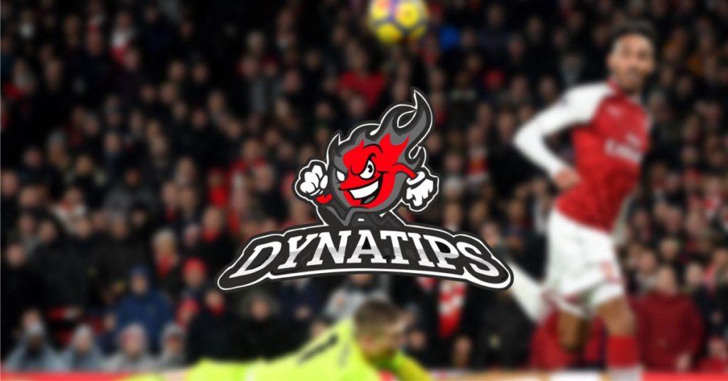 www.dynatips.com