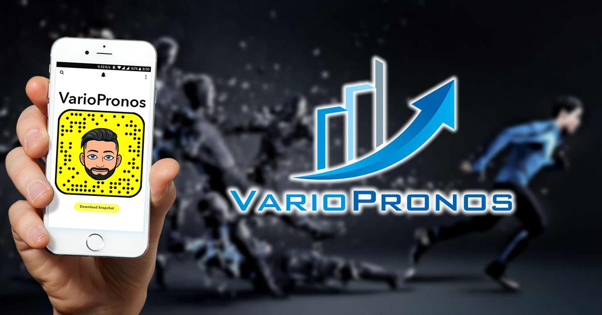www.variopronos.com
