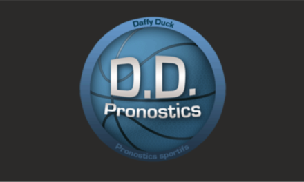 www.ddpronostics.com avis