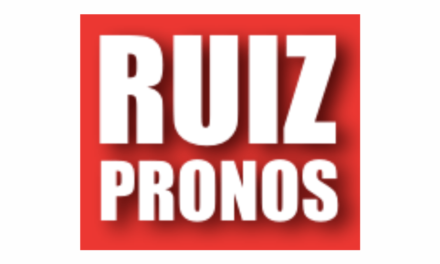 www.ruiz-pronos.fr avis