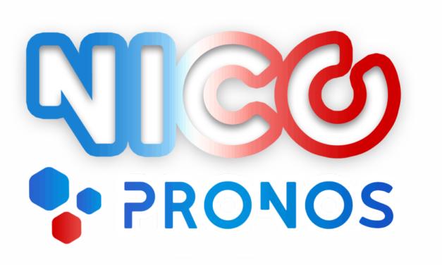 www.nicopronos.fr avis