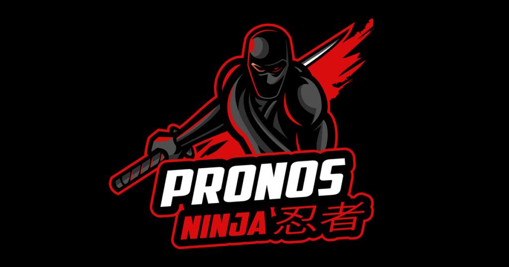 www.pronos-ninja.com