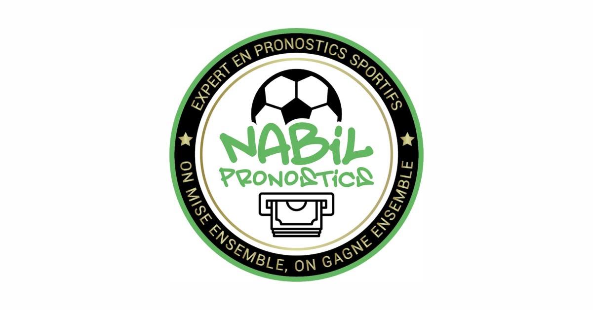 Découvrez le test de Nabil Pronostics !