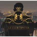 LeClubTipster.fr