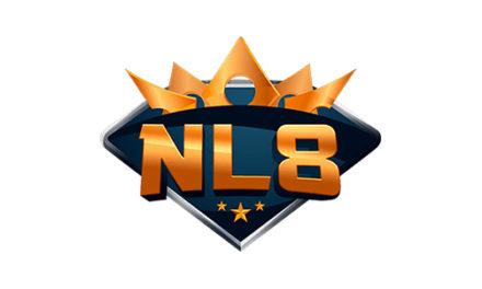NL8 Avis