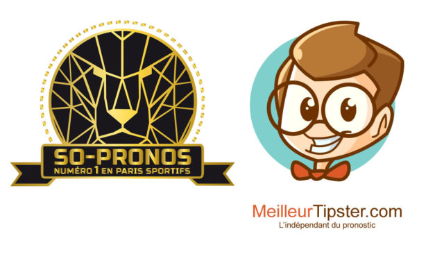 so-pronos.com avis