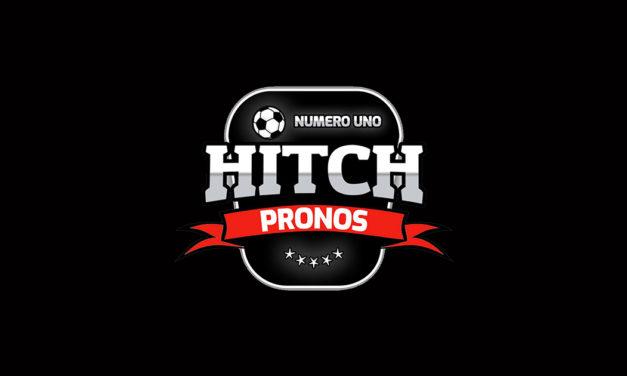 Nous avons testé Hitch Pronos pendant un mois !