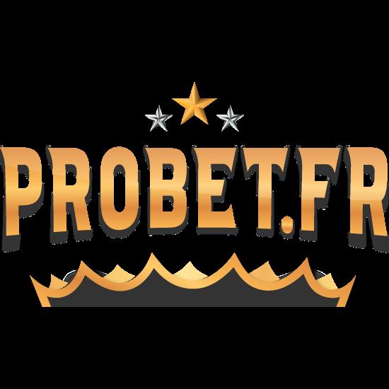 Pro Bet – pro-bet.fr avis