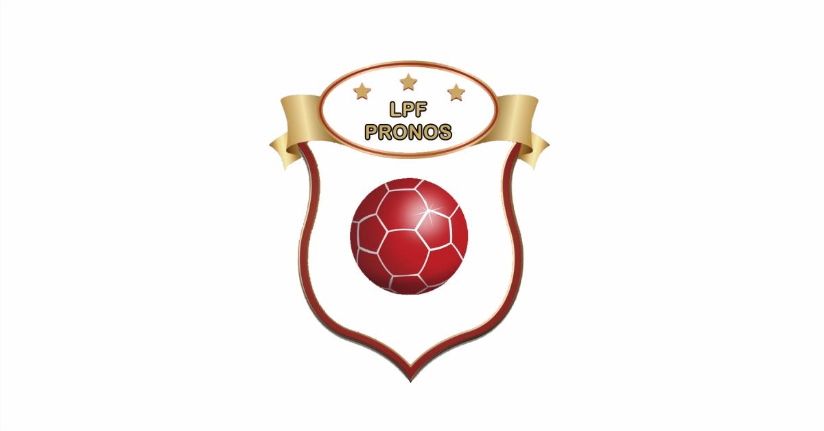 lpfbet.com