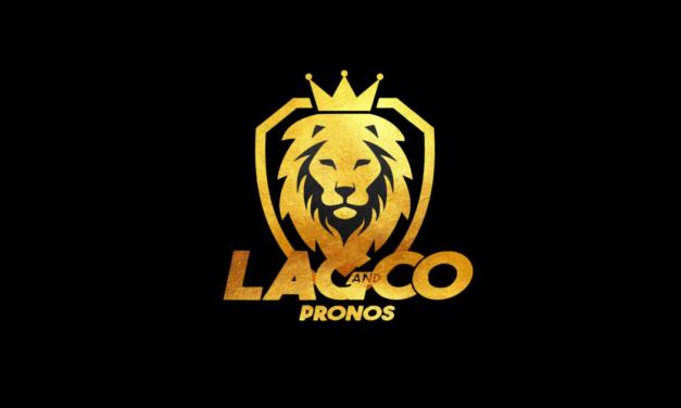 www.lagandcopronos.fr avis