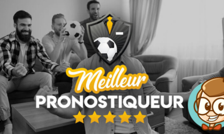 www.meilleur-pronostiqueur.fr avis
