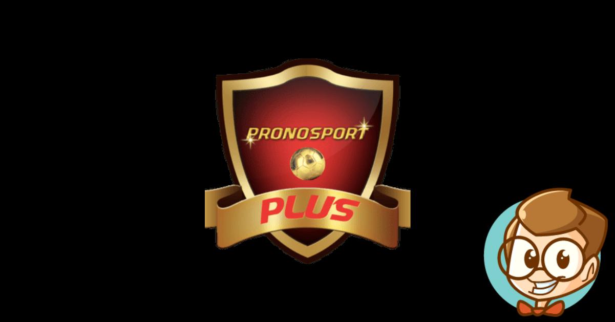 Pronosportplus avis