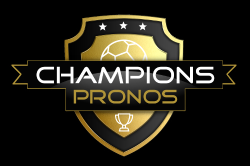 champions pronos.com avis