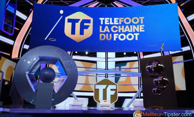 La chaine «Téléfoot» vient officiellement de fermer ses portes