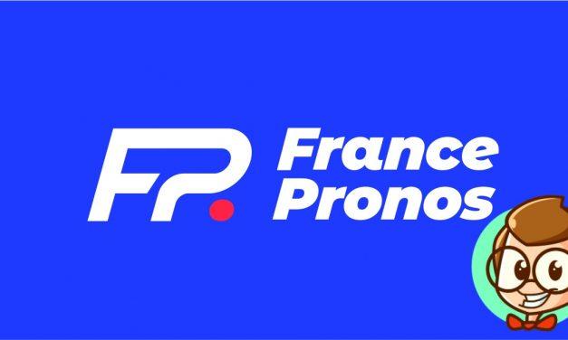 www.france-pronos.com