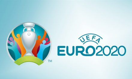 Calendrier des matchs de L'Euro 2020 ⚽